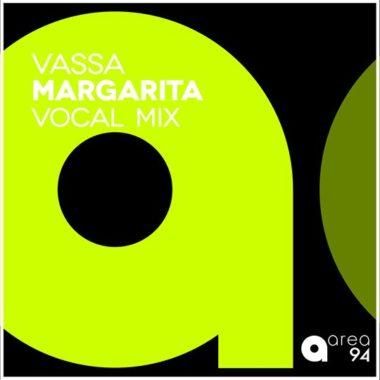 Margarita Vocal Mix